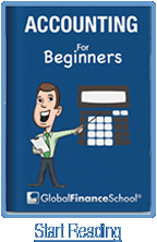 Accounting for Beginners - Read Free