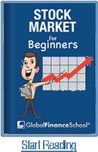 Stock Market for Beginners - Read Free